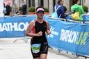Triathlon1100.jpg