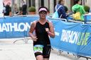 Triathlon1101.jpg