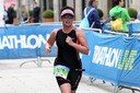 Triathlon1102.jpg