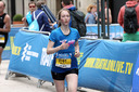 Triathlon1110.jpg