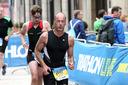 Triathlon1114.jpg