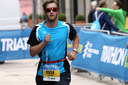Triathlon1118.jpg