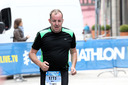 Triathlon1120.jpg
