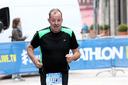 Triathlon1121.jpg