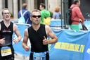 Triathlon1125.jpg