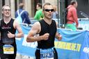 Triathlon1127.jpg