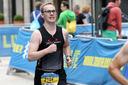 Triathlon1128.jpg