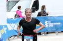 Triathlon1132.jpg