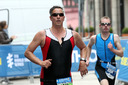 Triathlon1134.jpg