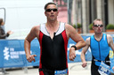 Triathlon1136.jpg