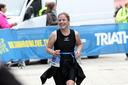 Triathlon1140.jpg