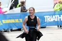 Triathlon1141.jpg