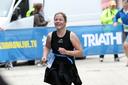 Triathlon1143.jpg