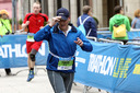 Triathlon1144.jpg