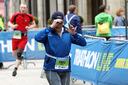 Triathlon1145.jpg