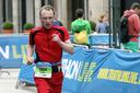 Triathlon1148.jpg