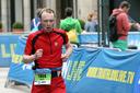 Triathlon1150.jpg