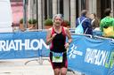 Triathlon1155.jpg
