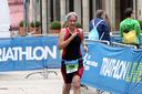 Triathlon1156.jpg