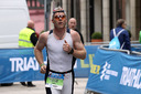 Triathlon1160.jpg