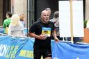 Triathlon1165.jpg