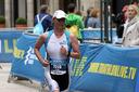 Triathlon1167.jpg