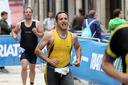 Triathlon1172.jpg