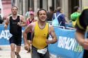 Triathlon1173.jpg