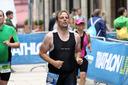 Triathlon1175.jpg