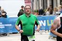 Triathlon1178.jpg