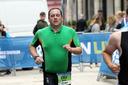 Triathlon1179.jpg