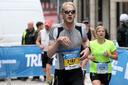 Triathlon1183.jpg