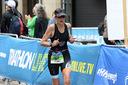 Triathlon1184.jpg