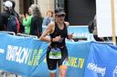 Triathlon1185.jpg