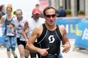 Triathlon1188.jpg