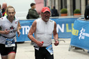 Triathlon1190.jpg