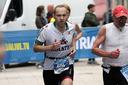 Triathlon1192.jpg