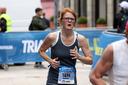 Triathlon1197.jpg