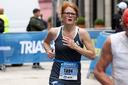 Triathlon1198.jpg