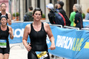 Triathlon1199.jpg