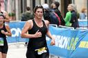 Triathlon1201.jpg
