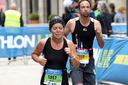 Triathlon1203.jpg