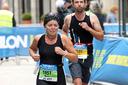 Triathlon1204.jpg