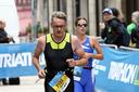 Triathlon1205.jpg