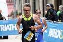 Triathlon1206.jpg
