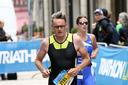Triathlon1207.jpg