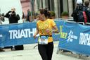 Triathlon1208.jpg