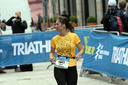 Triathlon1209.jpg