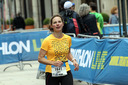 Triathlon1212.jpg