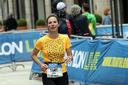 Triathlon1213.jpg